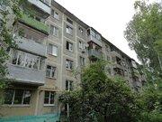 Квартира в Серпухове. район вокзала - Фото 1