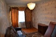 Пpoдаётся 1 комнатная квартира ул.Московская д.21 - Фото 1