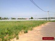 Продается участок, деревня Похлебайки - Фото 3