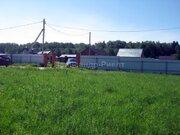 Солнечная слобода. Боровск. 85 км от МКАД по Киевскому шоссе, Калужско - Фото 3