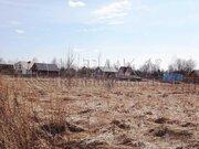 Продажа участка, Виркино, Гатчинский район