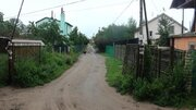 Г.Калининград, пгт.Прибрежный, с/т Тюльпан, дом 60 кв.м,7 соток, собств,2 - Фото 2