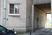 5 950 000 Руб., Нестандартная квартира для жизни и бизнеса на проспекте Славы, Купить квартиру в Санкт-Петербурге по недорогой цене, ID объекта - 321738631 - Фото 14