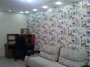 Сдам просторную 3-х комн. квартиру на Буинской, 1 - Фото 2