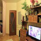 1-ком. квартира Курчатова Обнинск - Фото 2