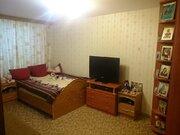 1-комнатная квартира в Домодедовском районе, с. Ильинское - Фото 1