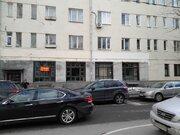 Помещение 230 м2 под магазин в Замоскворечье. - Фото 1