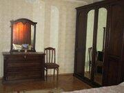 Продажа дома, Супсех, Анапский район - Фото 3