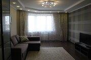 Продается 2-комнатная квартира в г. Домодедово, Кутузовский проезд, 17 - Фото 2