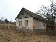 Дом в Улановичах, Продажа домов и коттеджей в Витебске, ID объекта - 502216564 - Фото 2