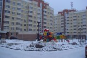 2-х комнатная Звенигород 65.6 м2 за 3,3 млн. - Фото 3