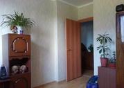 Трехкомнатная на Славянском бульваре 9к6 - Фото 1