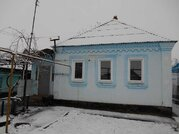 Продаем Дом со всеми удобствами, с 2 входами в хорошем состоянии - Фото 1