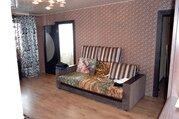 2х комнатная квартира с отличным евроремонтом - Фото 5