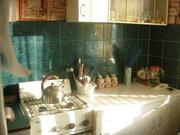 Однокомнатная квартира 30 м-н. ул.Мира 123 - Фото 5