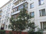 Продается 2-х комнатная квартира в г. Московский