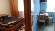 Квартира район Колизея на Стара-Загора/Ташкенская - Фото 2