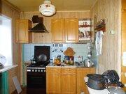 Продажа двухкомнатной квартиры - Фото 2