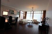 210 000 €, Продажа квартиры, Купить квартиру Рига, Латвия по недорогой цене, ID объекта - 313138044 - Фото 1