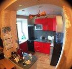 Сдается 3-комнатная квартира в центре по ул. Некрасова - Фото 4