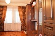 Шикарный дом в самом центре с. крым - Фото 1