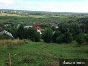 Продаюучасток, Нижний Новгород, Северная улица