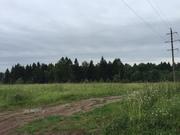 Продаю земельный участок в коттеджном поселке «Святой источник 2» - Фото 3