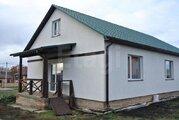Продам 1-этажн. дом 128.9 кв.м. Комсомольский - Фото 3