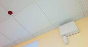 20 400 Руб., Предлагаем в долгосрочную аренду помещение под офис или магазин, Аренда офисов в Волоколамске, ID объекта - 601022356 - Фото 6