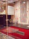 Сдам 2х-комнатную квартиру ул. Белинского