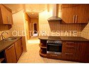 397 500 €, Продажа квартиры, Купить квартиру Рига, Латвия по недорогой цене, ID объекта - 313141783 - Фото 3