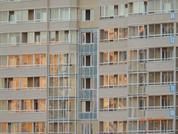 2-ух комнатная квартира в Одинцово ЖК Одинбург - Фото 3