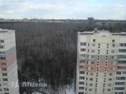Продажа квартир ул. Кутузовская, д.17