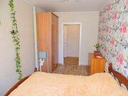 2-комнатная квартира в поселке Авангард - Фото 2