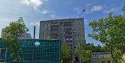 Продается 1 к кв в центре Солнечногорска - Фото 3