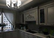 Продам 3-к квартиру, Москва г, Мосфильмовская улица 88к2 - Фото 1