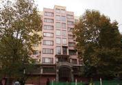 Уютная квартира в Сочи - 121 кв.м. - Фото 1