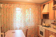 Двухкомнатная квартира на Безыменского - Фото 2