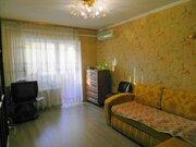 Квартиры посуточно в Украине