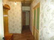 Продам квартиру в Академгородке. - Фото 4