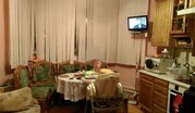 Двухкомнатная квартира в 17-этаж.доме.Свободная продажа.Новая Москва, Купить квартиру в Щербинке по недорогой цене, ID объекта - 317370126 - Фото 10
