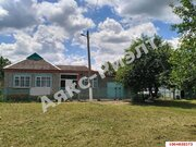 Продажа дома, Новокорсунская, Тимашевский район, Ул. Гарбуза - Фото 1