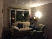 Продается 2-х комнатная квартира пр-т Ленина. Супер цена 2450000=, Купить квартиру в Нижнем Новгороде по недорогой цене, ID объекта - 314919221 - Фото 1