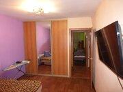 Продам 2-к квартиру на Вагнера, 86-б - Фото 3
