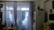 3-х комнатная квартира м.Шаболовская - Фото 1