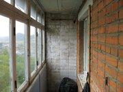 Двухкомнатная квартира в п.Славянка - Фото 3
