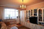 Продажа квартиры, Нижневартовск, Ул. Дзержинского - Фото 1