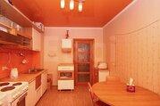 Продам 3-комн. кв. 83 кв.м. Тюмень, Солнечный проезд - Фото 4