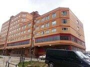 2-уровневое помещение в бизнес-центре Одинцово (пос. внииссок) - Фото 4