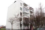 1-комнатная квартира г.Москва Троицкий ао д.Яковлевское - Фото 1